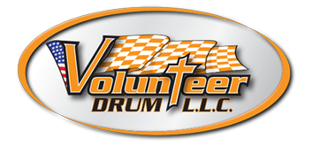 Volunteer Drum, LLC