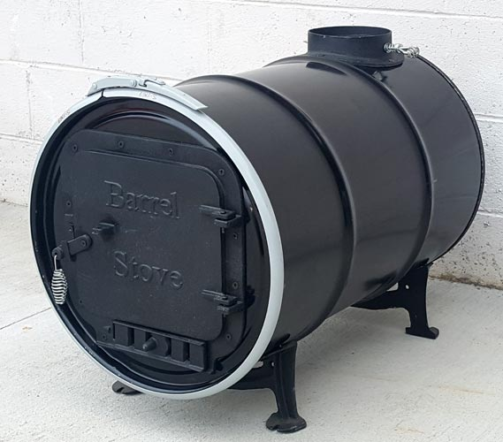 Drums For Home Storage And Decorative Use Volunteer Drum
